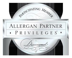 allergan privileges