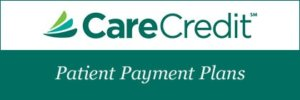 care credit medial payments modesto